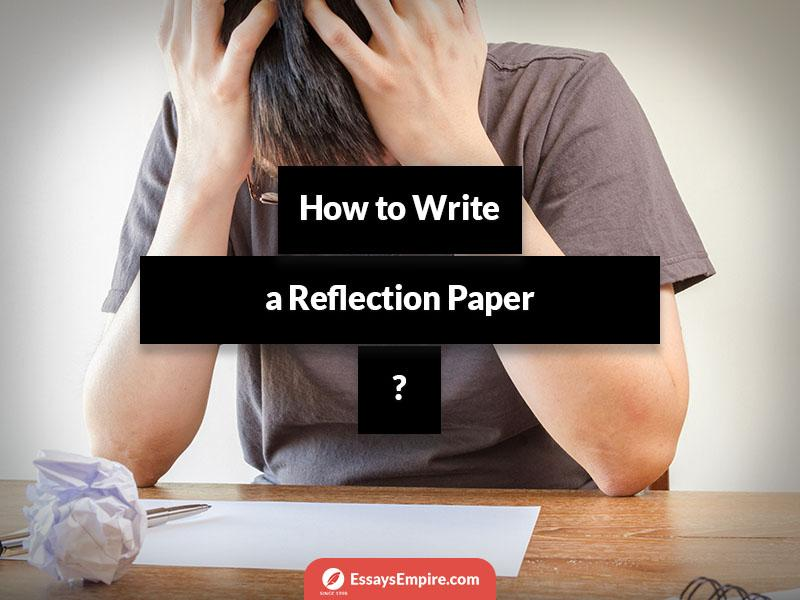 blog/write-a-reflection-paper .html