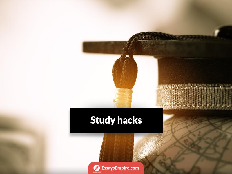 study-hacks-and-tips