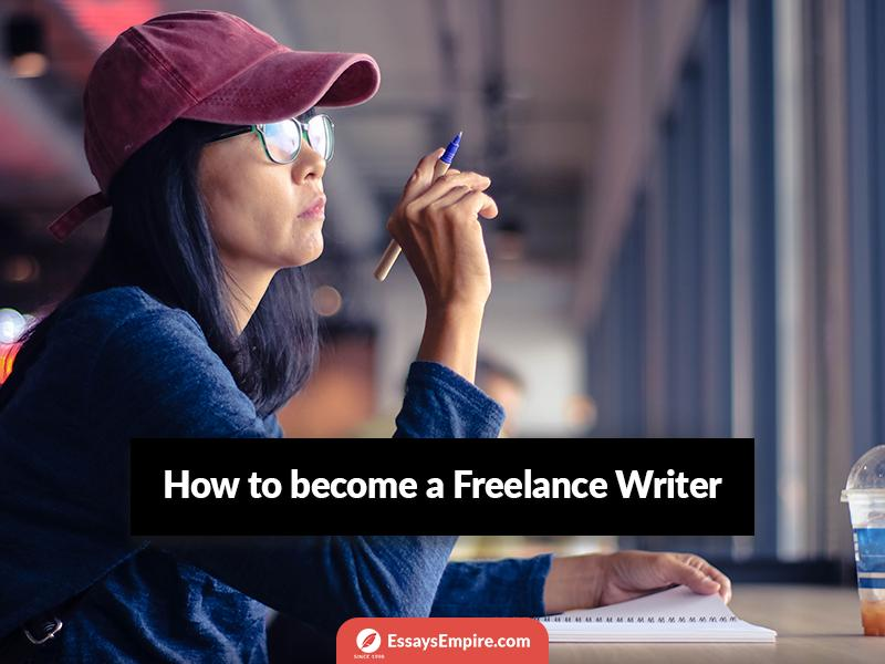 freelance-writer-tips