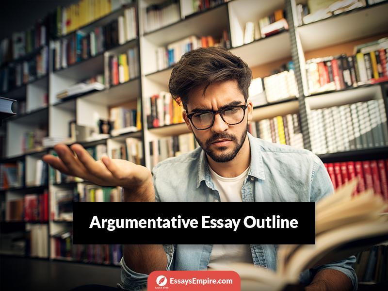 how-to-write-argumentative-essay-outline